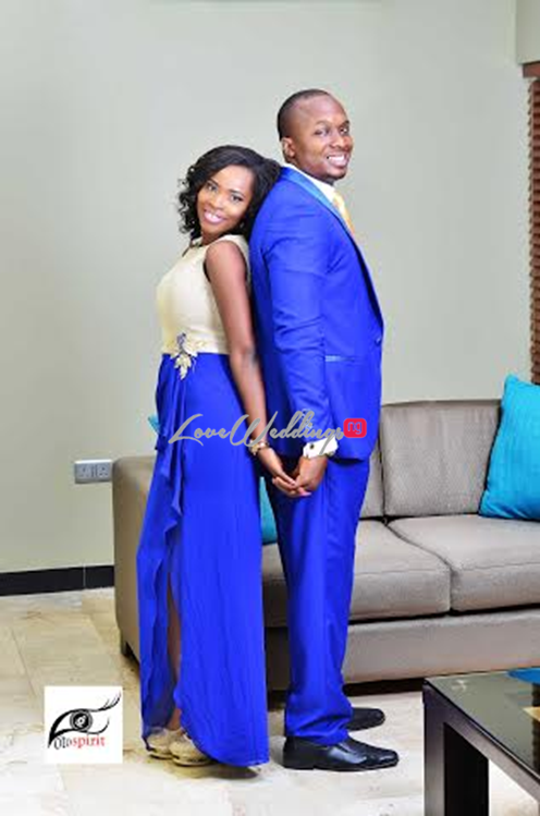 LoveweddingsNG Nigerian Prewedding Silemi and Niyi5