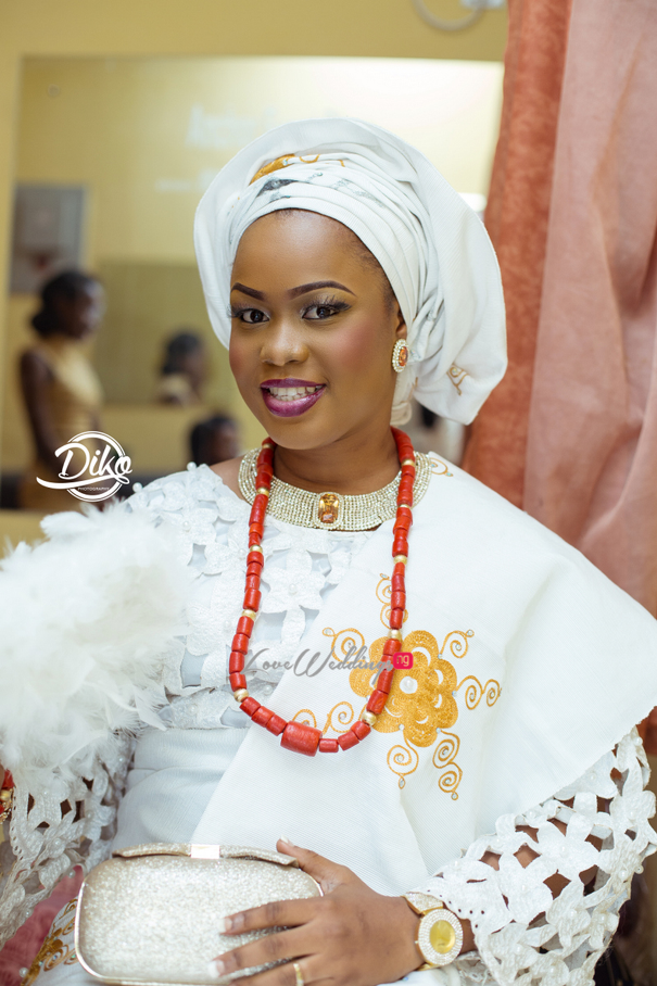 LoveweddingsNG Nigerian Traditional Wedding Jumoke and Olasunkanmi Diko Photography11