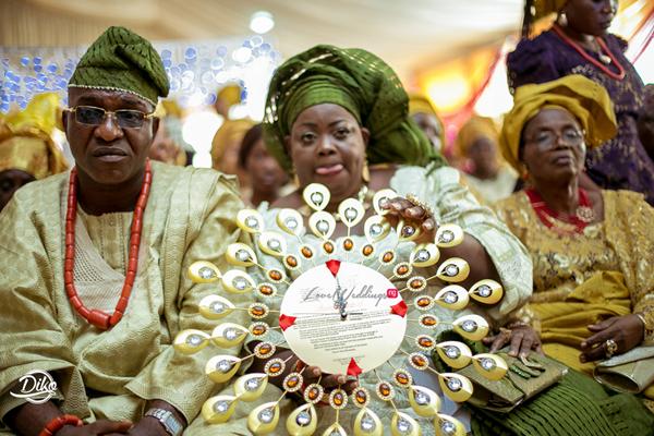 LoveweddingsNG Nigerian Traditional Wedding Jumoke and Olasunkanmi Diko Photography16