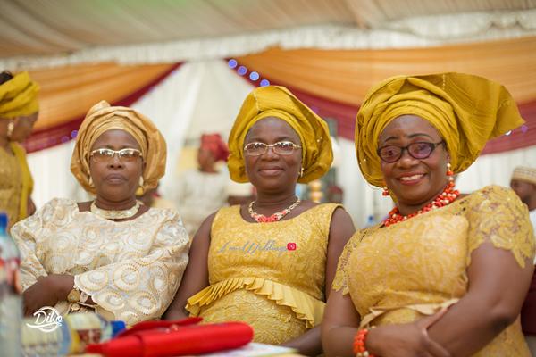 LoveweddingsNG Nigerian Traditional Wedding Jumoke and Olasunkanmi Diko Photography17