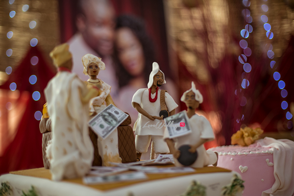 LoveweddingsNG Nigerian Traditional Wedding Jumoke and Olasunkanmi Diko Photography18