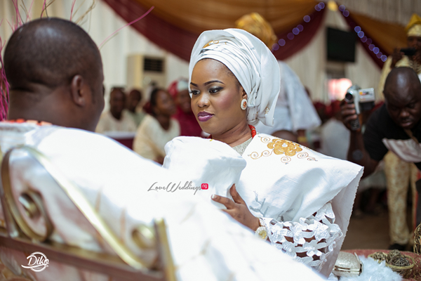 LoveweddingsNG Nigerian Traditional Wedding Jumoke and Olasunkanmi Diko Photography19