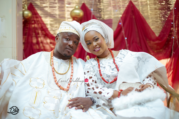 LoveweddingsNG Nigerian Traditional Wedding Jumoke and Olasunkanmi Diko Photography2