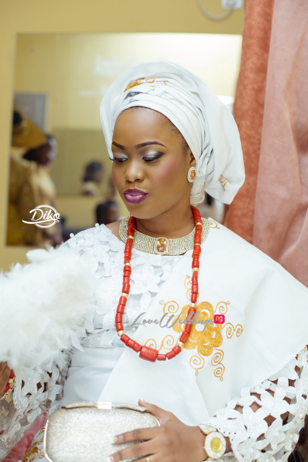 LoveweddingsNG Nigerian Traditional Wedding Jumoke and Olasunkanmi Diko Photography22