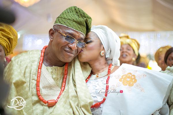 LoveweddingsNG Nigerian Traditional Wedding Jumoke and Olasunkanmi Diko Photography8