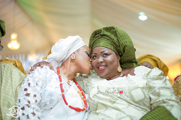 LoveweddingsNG Nigerian Traditional Wedding Jumoke and Olasunkanmi Diko Photography9