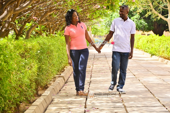 LoveweddingsNG Prewedding Captain CL Datong and Yitkyim Wallim Print Photography7