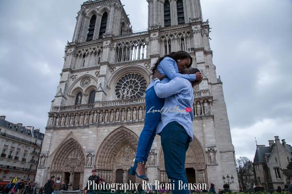 LoveweddingsNG Prewedding Deejay 2015 Photography by Remi Benson10