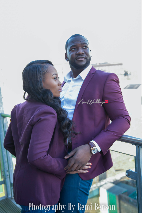 LoveweddingsNG Prewedding Deejay 2015 Photography by Remi Benson12