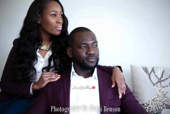 LoveweddingsNG Prewedding Deejay 2015 Photography by Remi Benson13
