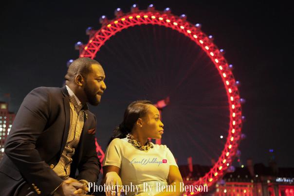 LoveweddingsNG Prewedding Deejay 2015 Photography by Remi Benson14