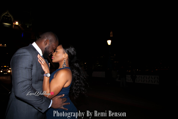 LoveweddingsNG Prewedding Deejay 2015 Photography by Remi Benson15