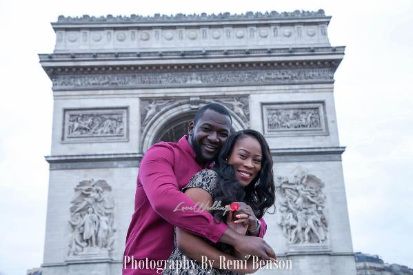 LoveweddingsNG Prewedding Deejay 2015 Photography by Remi Benson2