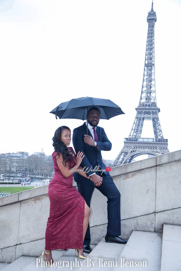 LoveweddingsNG Prewedding Deejay 2015 Photography by Remi Benson3
