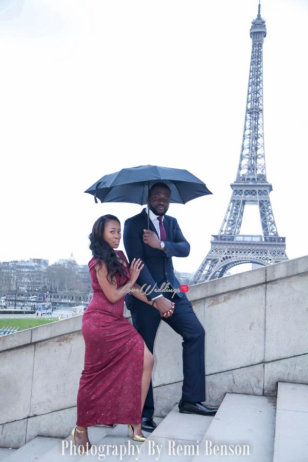 LoveweddingsNG Prewedding Deejay 2015 Photography by Remi Benson3