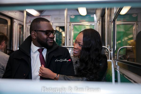 LoveweddingsNG Prewedding Deejay 2015 Photography by Remi Benson4