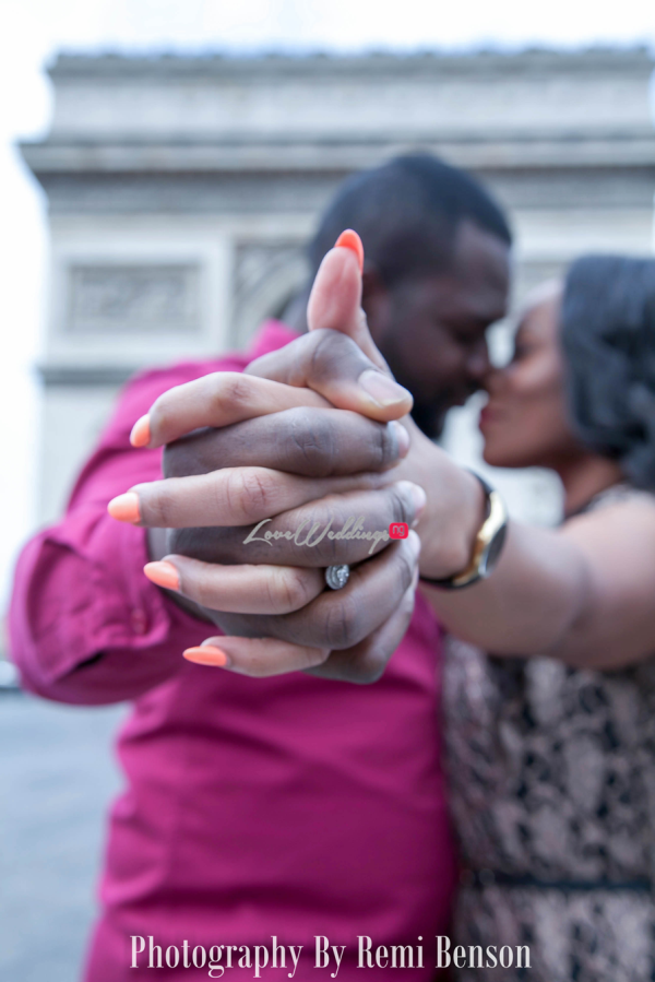 LoveweddingsNG Prewedding Deejay 2015 Photography by Remi Benson6