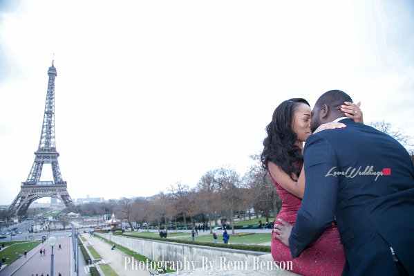 LoveweddingsNG Prewedding Deejay 2015 Photography by Remi Benson7