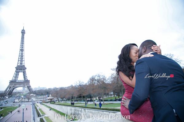 LoveweddingsNG Prewedding Deejay 2015 Photography by Remi Benson7
