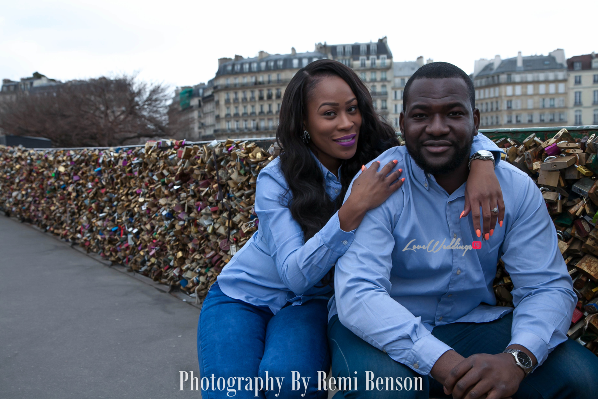 LoveweddingsNG Prewedding Deejay 2015 Photography by Remi Benson8