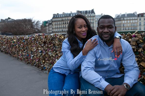 LoveweddingsNG Prewedding Deejay 2015 Photography by Remi Benson8