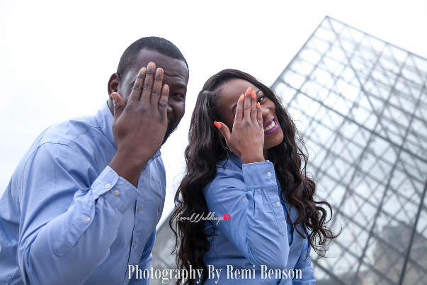 LoveweddingsNG Prewedding Deejay 2015 Photography by Remi Benson9