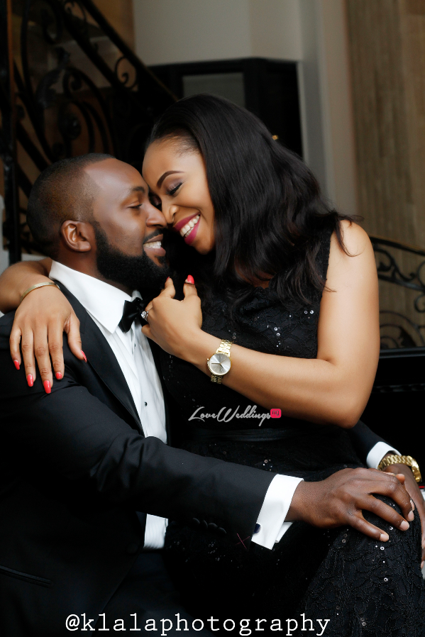 LoveweddingsNG Prewedding Jennifer and Abdulrazak Klala Photography1
