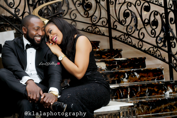 LoveweddingsNG Prewedding Jennifer and Abdulrazak Klala Photography2