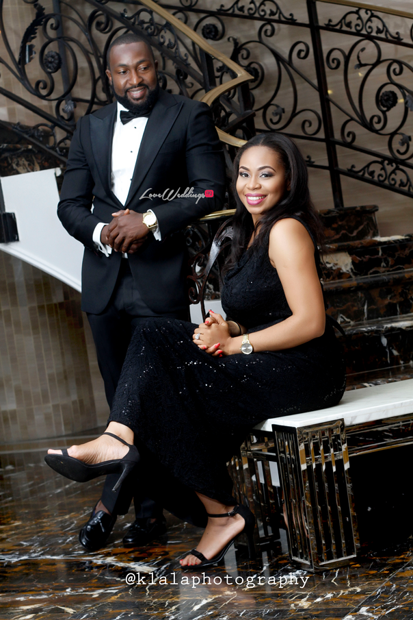 LoveweddingsNG Prewedding Jennifer and Abdulrazak Klala Photography3