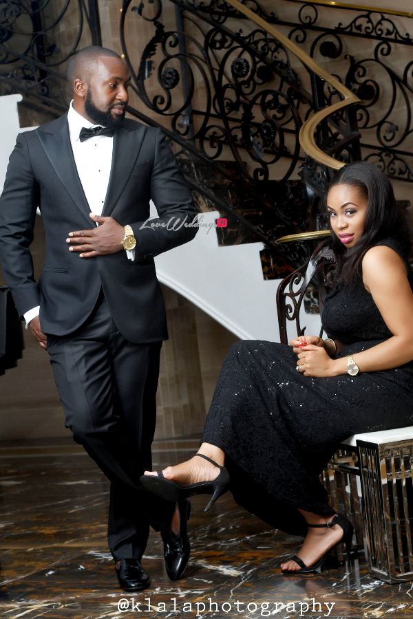 LoveweddingsNG Prewedding Jennifer and Abdulrazak Klala Photography4