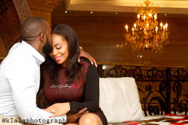 LoveweddingsNG Prewedding Jennifer and Abdulrazak Klala Photography5