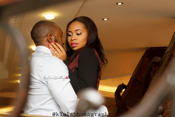 LoveweddingsNG Prewedding Jennifer and Abdulrazak Klala Photography6