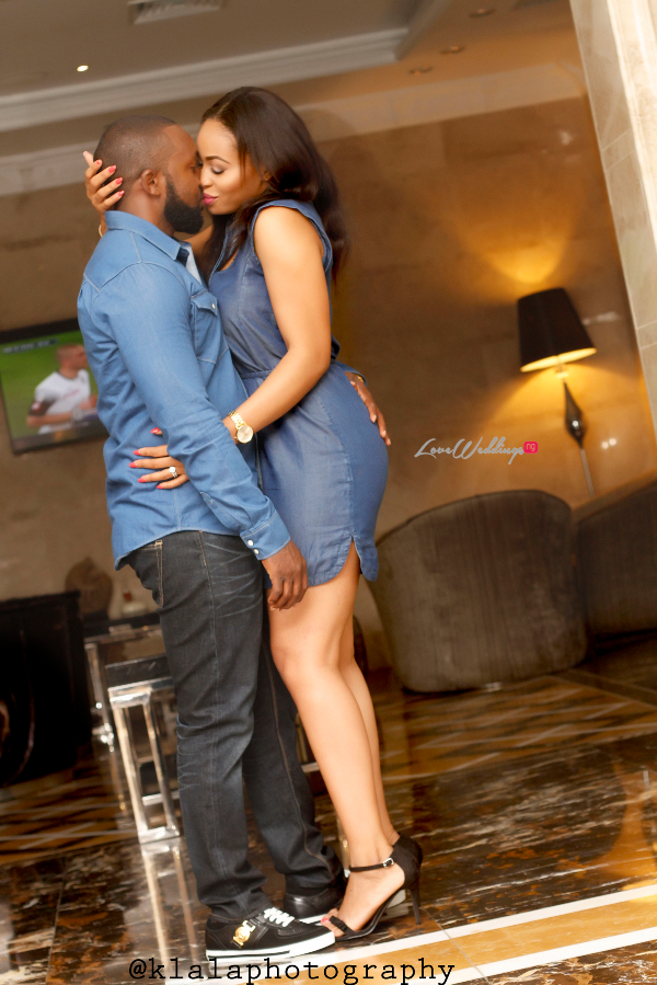 LoveweddingsNG Prewedding Jennifer and Abdulrazak Klala Photography8