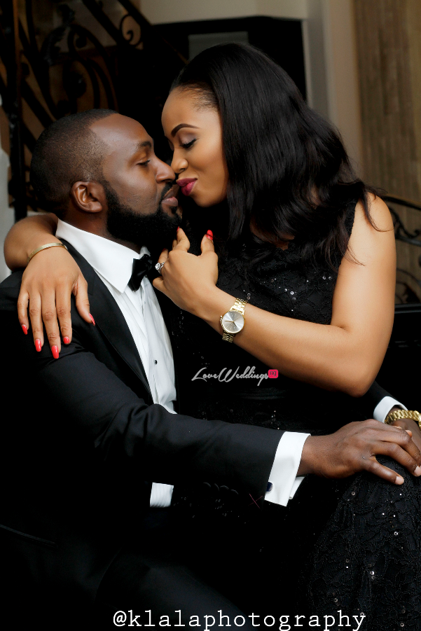 LoveweddingsNG Prewedding Jennifer and Abdulrazak Klala Photography9