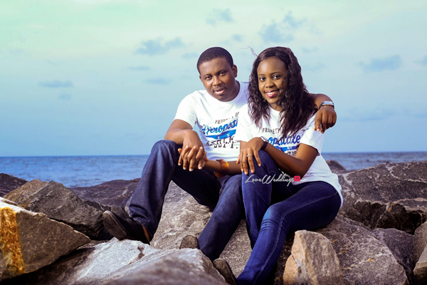 LoveweddingsNG Prewedding Shoot Chige and Chiedu Modzero Concepts1