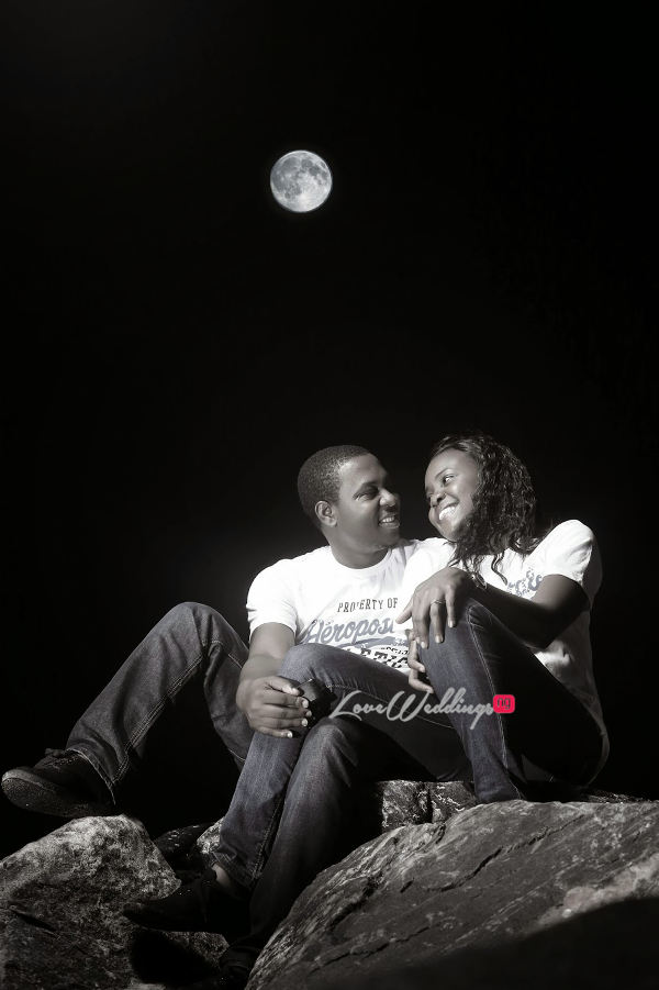 LoveweddingsNG Prewedding Shoot Chige and Chiedu Modzero Concepts11