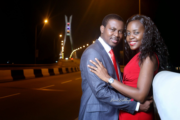 LoveweddingsNG Prewedding Shoot Chige and Chiedu Modzero Concepts12
