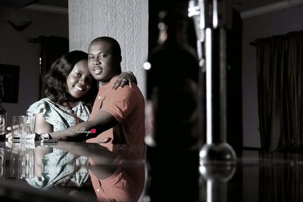 LoveweddingsNG Prewedding Shoot Chige and Chiedu Modzero Concepts13