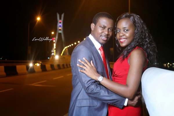 LoveweddingsNG Prewedding Shoot Chige and Chiedu Modzero Concepts14