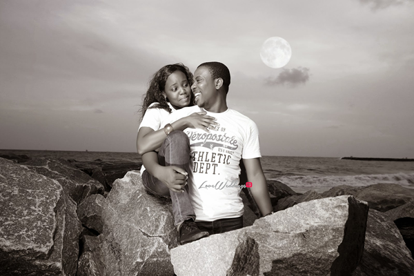 LoveweddingsNG Prewedding Shoot Chige and Chiedu Modzero Concepts15