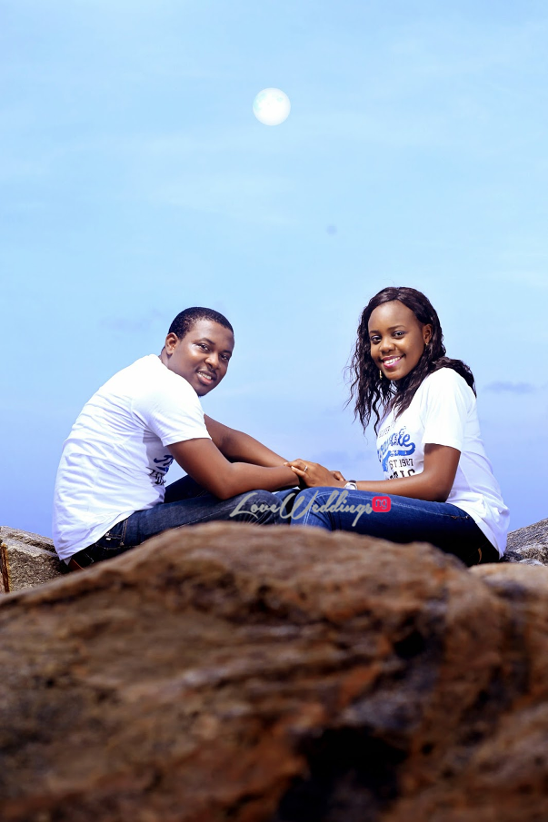 LoveweddingsNG Prewedding Shoot Chige and Chiedu Modzero Concepts2