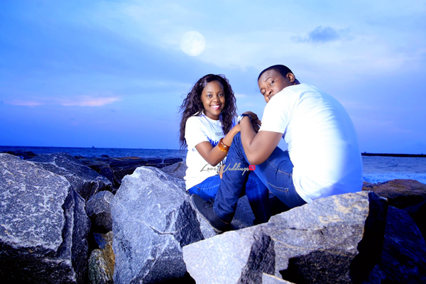 LoveweddingsNG Prewedding Shoot Chige and Chiedu Modzero Concepts4