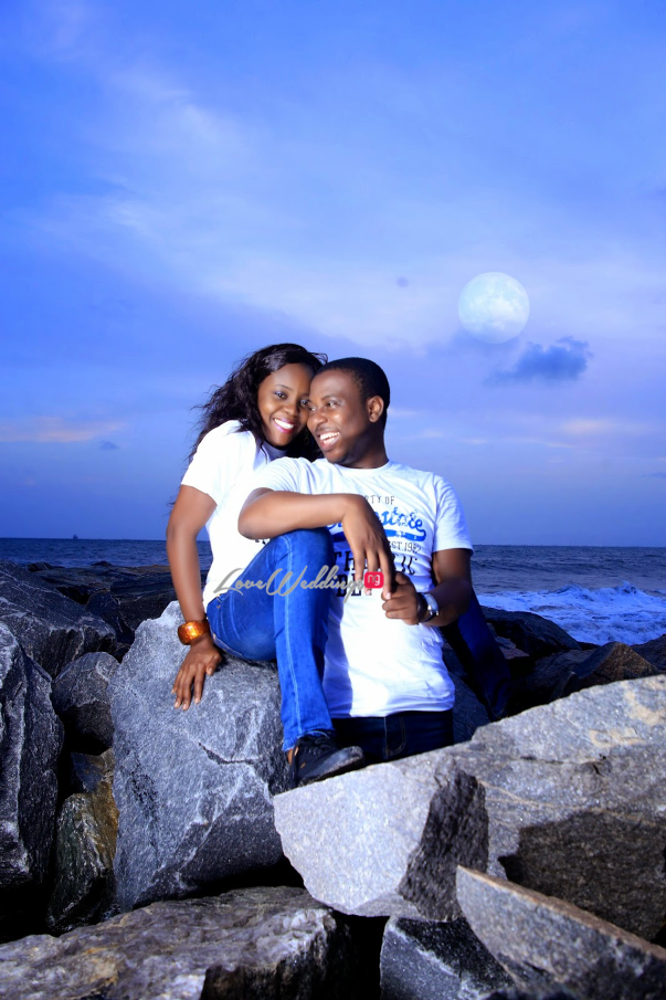 LoveweddingsNG Prewedding Shoot Chige and Chiedu Modzero Concepts5