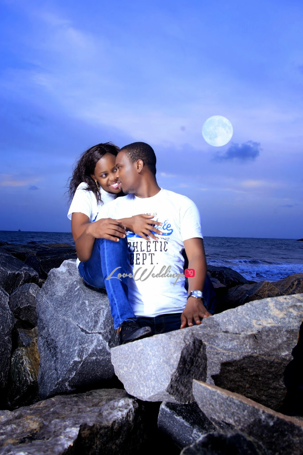 LoveweddingsNG Prewedding Shoot Chige and Chiedu Modzero Concepts6