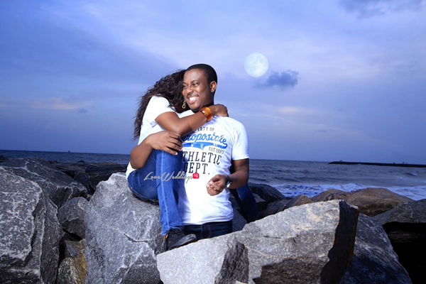 LoveweddingsNG Prewedding Shoot Chige and Chiedu Modzero Concepts7
