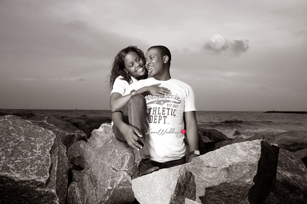 LoveweddingsNG Prewedding Shoot Chige and Chiedu Modzero Concepts8