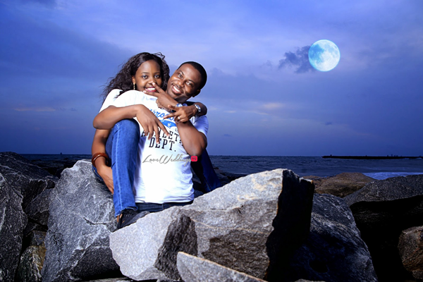 LoveweddingsNG Prewedding Shoot Chige and Chiedu Modzero Concepts9