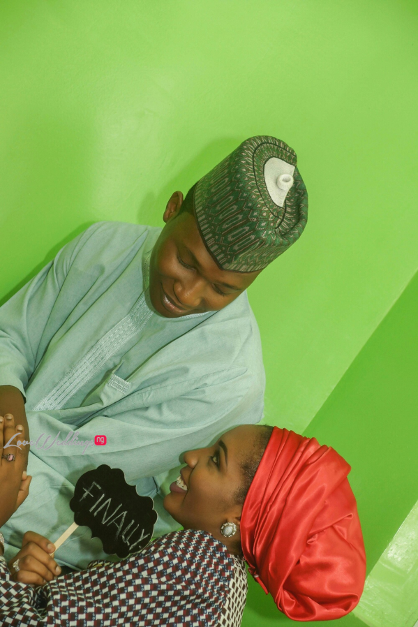 LoveweddingsNG Prewedding Sumayya and Kabeer6