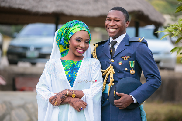 LoveweddingsNG Prewedding Sumayya and Kabir1