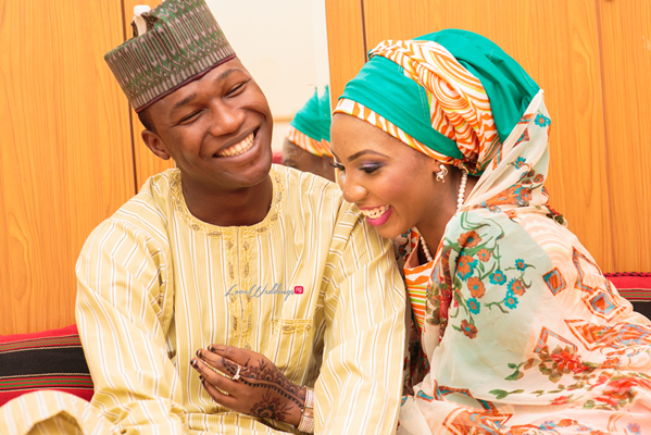 LoveweddingsNG Prewedding Sumayya and Kabir2